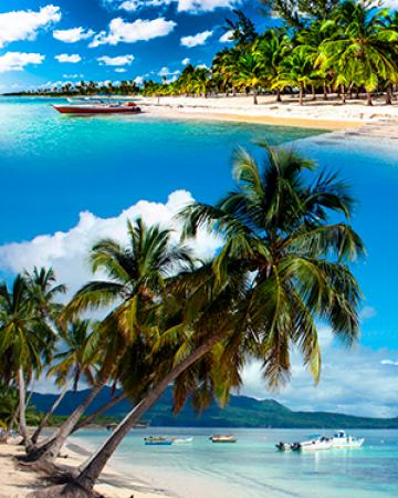 República Dominicana | Punta Cana