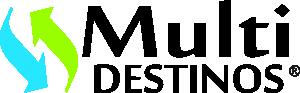 Multidestinos®